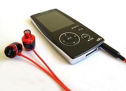 SoundMAGIC-E10M-Headphones