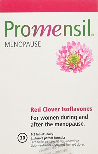 promensil-menopause-originale-40-mg-30-comprimes