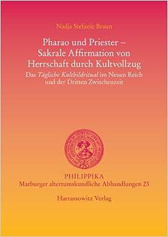 download Jähzorn: Psychotherapeutische Antworten