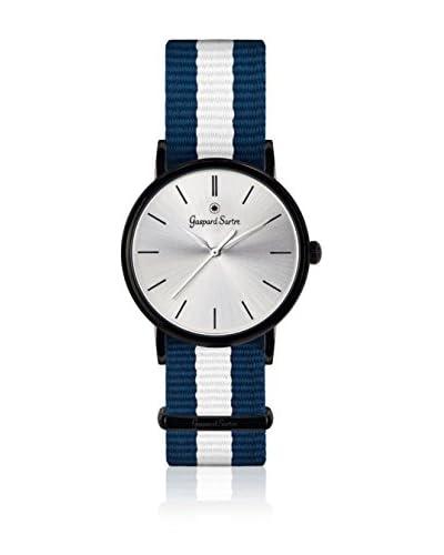 Gaspard Sartre Reloj de cuarzo Unisex G4200-4B  42 mm
