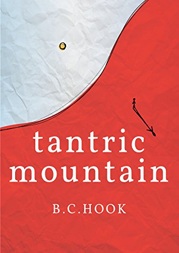 Tantric Mountain by Bradley Hook ebook deal