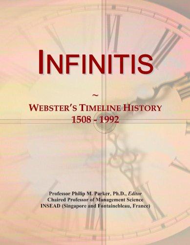 infinitis-websters-timeline-history-1508-1992