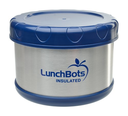 LunchBots-Thermal-16-ounce-Stainless-Steel-Insulated-Food-Container-Soup-Jar-with-Wide-Mouth