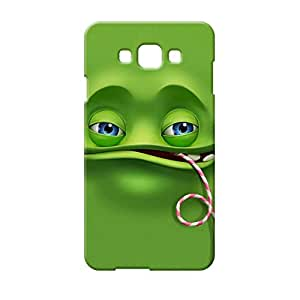 KYRA Back Cover for Samsung Galaxy J5