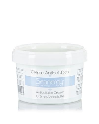 Seanergy Crema Corpo Anticellulite 500 ml
