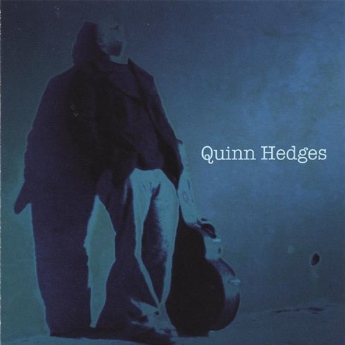 Quinn Hedges - Quinn Hedges