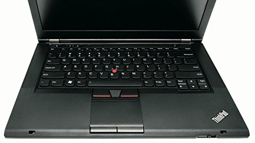 Click to buy Lenovo ThinkPad T430 Intel i5 2600 MHz 320Gig Serial ATA HDD 4096mb DDR3 DVD ROM Wireless WI-FI 14.0