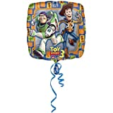 Toy Story Mylar Balloon - 18 inches
