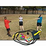 (Price/EA)Packerland Toys & Sp Water Balloon Sling Shot