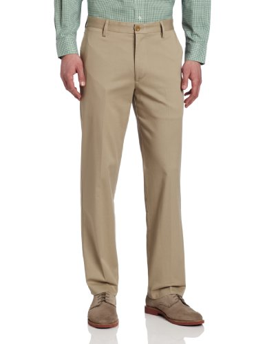 Dockers at 50% Off; Limited quantities available