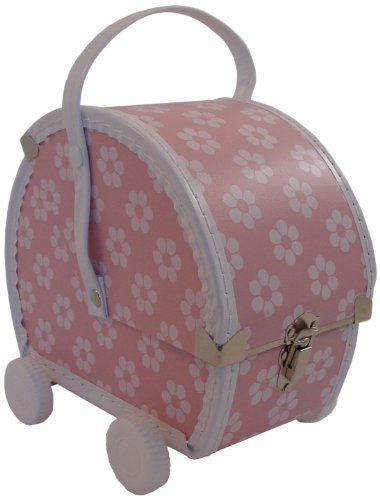 Arms Reach Mini Co Sleeper Bassinet front-1069933
