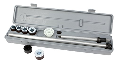 Performance Tool W89220 Camshaft Bearing Tool (Univ) (Bearing Install compare prices)