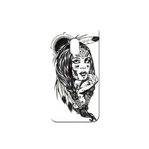G-STAR Designer Printed Back case cover for Motorola Moto G4 Plus - G1348