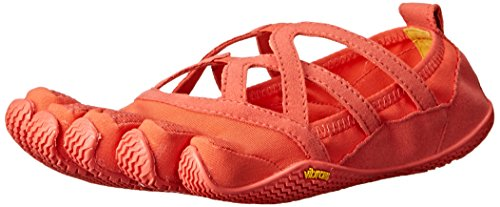 Vibram Women's Alitza Loop Fitness Yoga Shoe