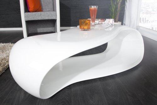 Invicta-Interior-21771-Couchtisch-Stream-110-cm-wei