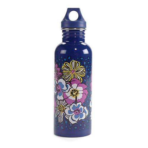 Oz In A Water Bottle