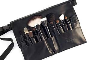 BHCosmetics BH Cosmetics Pro Artist Brush Belt