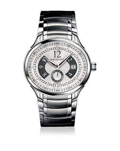 Davidoff Reloj automático Man 20375 44.0 mm