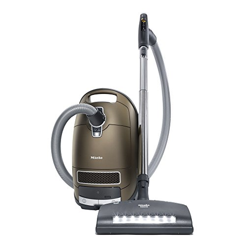 Buy Miele Complete C3 Brilliant Vacuum Cleaner