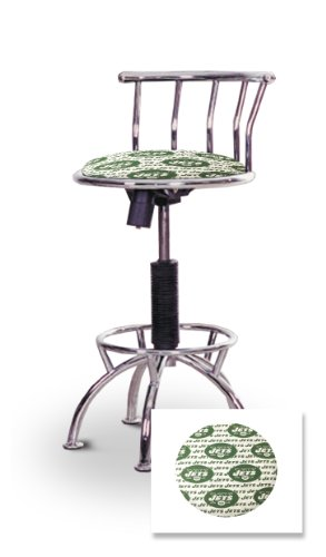New York Jets Bar Stool Jets Bar Stool Jets Bar Stools