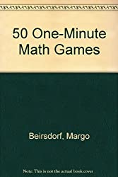 50 Math Games