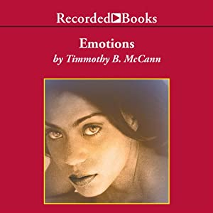 Emotions Audiobook