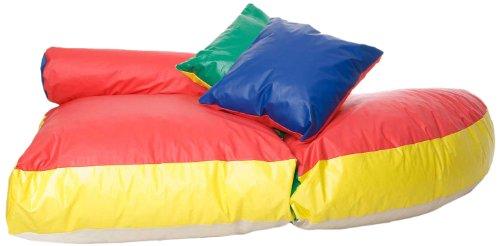Baby Fleece Blanket front-1070913