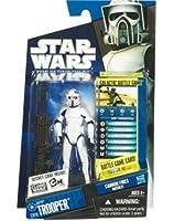 Star Wars - 20960 - Clone Wars - Figurine Standard - ARF Trooper