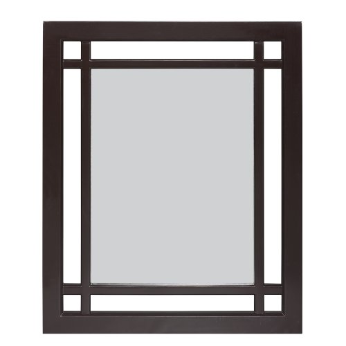 Elegant Home Fashion Neal Mirror