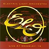 Electric Light Orchestra Live at Wembley '78