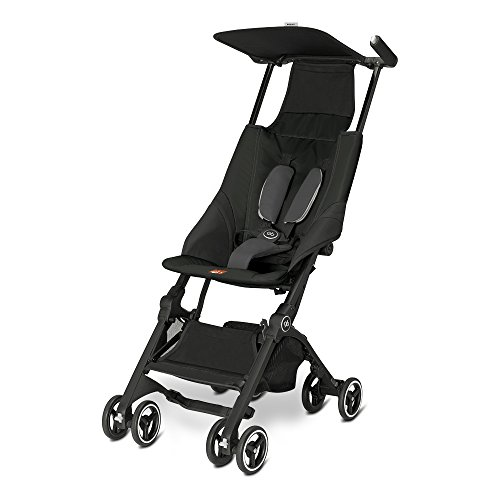 gb-pockit-stroller-monument-black-2016