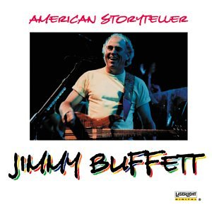 American Storyteller