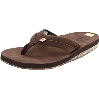 Ocean Minded by Crocs Men's Locale Thong Sandal promo code 2015