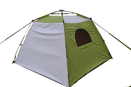 cht-grande-tente-exterieure-automatique-21-21-150m