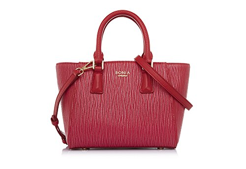 bonia-womens-red-haute-tote-s