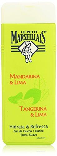 le-petit-marseillais-mandarina-y-lima-gel-de-ducha-extra-suave-400-ml