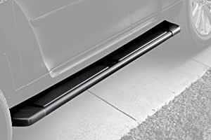 Running Boards for 2008-2012 Toyota Highlander and Highlander Hybrid New OEM