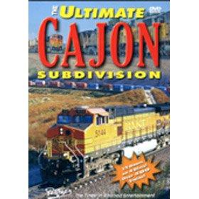 the-ultimate-cajon-subdivision-12-hours-500-trains-dvd-pentex