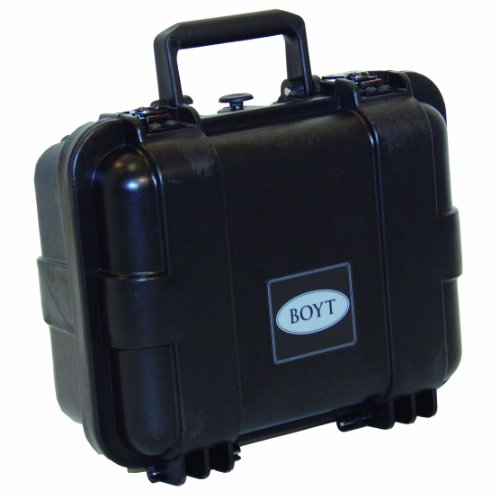 boyt-harness-h-series-single-handgun-ammo-case