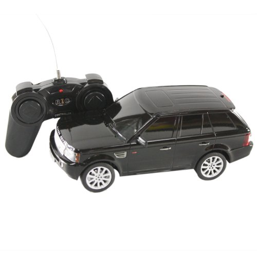 radio-control-range-rover-sport-124-scale-colours-may-vary