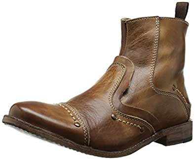 bed stu s centrale boot shoes