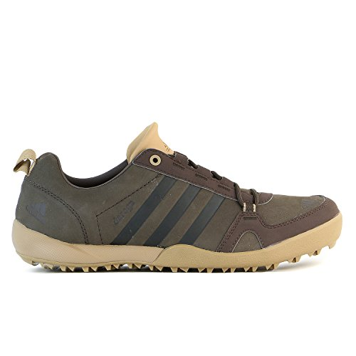 adidas Outdoor Daroga Two 11 Leather Shoe - Men