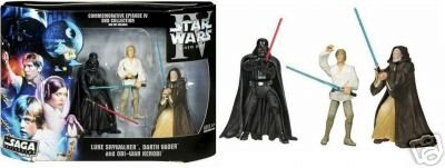 Star-Wars-The-Saga-Collection-Commemorative-A-New-Hope-Action-Figure-Set
