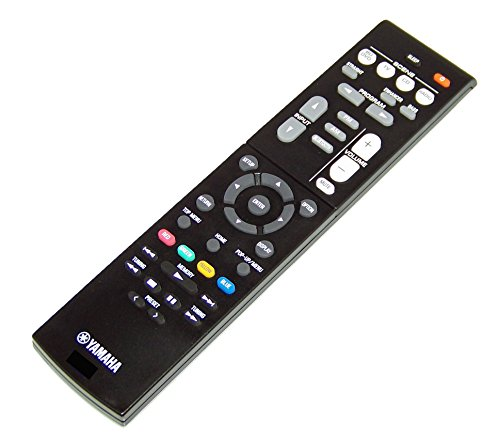 oem-yamaha-remote-control-yht4920-yht-4920-yht4920ubl-yht-4920ubl