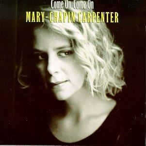 MARY CHAPIN CARPENTER - Everyones Hero - Zortam Music