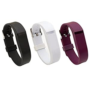 Fitness Band Bling Accessory