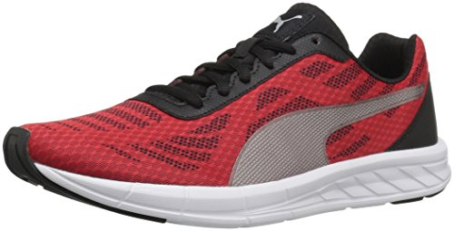 PUMA-Mens-Meteor-Cross-Trainer-Shoe