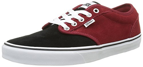 vans-atwood-zapatillas-para-hombre-rojo-varsity-red-black-48-eu