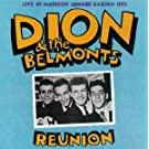 Reunion - Live at Madison Squa