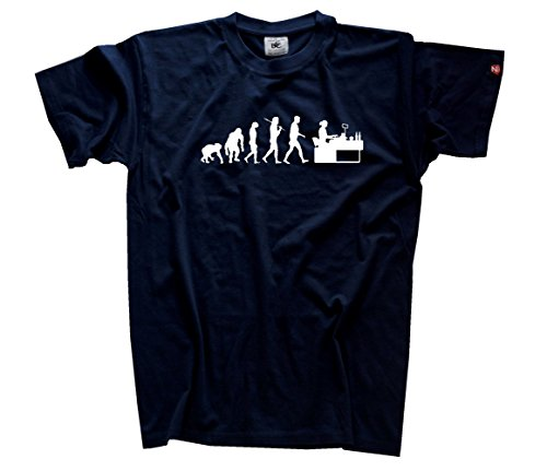 kassierer-kassiererin-einzelhandel-kasse-evolution-t-shirt-navy-xxl